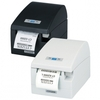 Citizen Bondrucker CT-S2000/L CTS2000USBBK