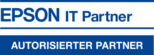 Epson-Partner-Logo_IT_Partner_1.jpg